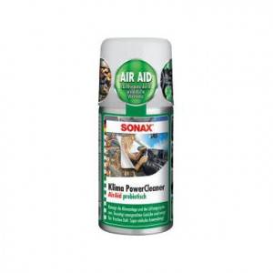 SONAX Klima Power Cleaner 100ml